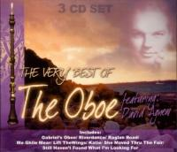 Very Best Of The Oboe