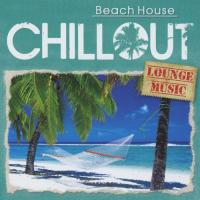 CHILLOUT  Beach House