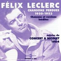 Chansons Perdues 5053