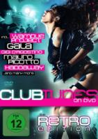 Clubtunes On Dvd The..