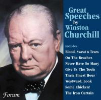 Great Speeches 193846