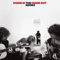 Inside In | Inside Out