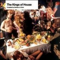 Kings Of House 2 8Tr