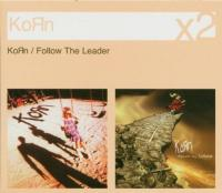 Korn|Follow The Leader