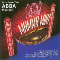 Mamma Mia! Hits From..