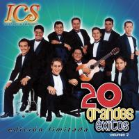 20 Grandes Exitos Vol.2
