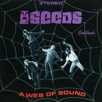 A Web Of Sound Deluxe