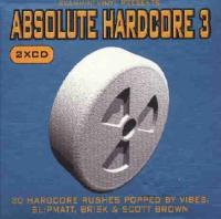 Absolute Hardcore Vol.3