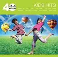 Alle 40 Goed: Kids Hits