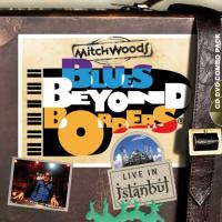Blues Beyond.. Cd+Dvd