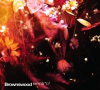 Brownswood Electric 2.1