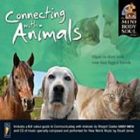 Connecting With Animals