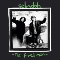 Freed Man =Deluxe|52Tr=