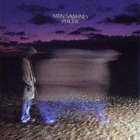 Nitin Sawhney  Philtre