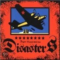 Roger Miret & Disasters