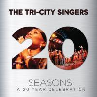 Seasons:A 20.. Cd+Dvd