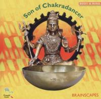 Son Of The Chakradancer