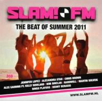 The Beat Of Summer 2011
