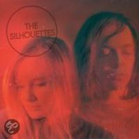 The Silhouettes (LP+Cd)