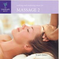 Therapy Room: Massage 2