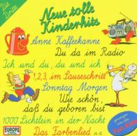 03|Neue Tolle Kinderhits