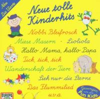 04|Neue Tolle Kinderhits