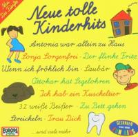 05|Neue Tolle Kinderhits