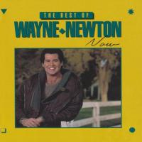 Best Of Wayne Newton Now
