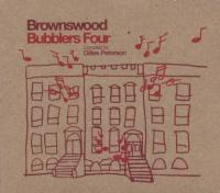 Brownswood Blubbers Four