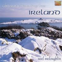 Christmas & Winter Songs