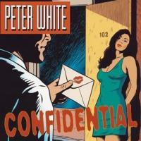 Confidential (11 TRACKS)