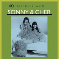 Flashback With Sonny &..