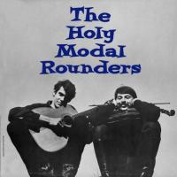 Holy Modal Rounders Hq