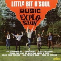 Little Bit O' Soul: Best