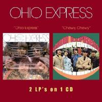 Ohio Express|Chewy Chewy