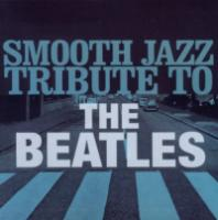Smooth Jazz Tribute To..