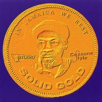 Solid Gold Coxsone Style