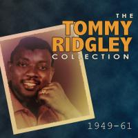 Tommy Ridgley Collection