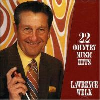 22 Great Country Music Hi
