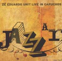 A JazzarLive In Capuchos