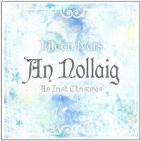 An Nollaig:An Irish Chris