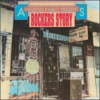 Augustus Pablo Presents R