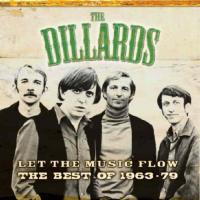 Best Of The Dillards 29T