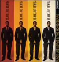 Black Joe Lewis And The..