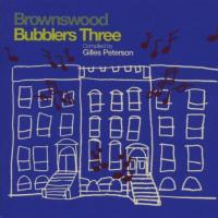 Brownswood Bubblers Vol.3