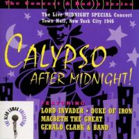 Calypso After Midnight 2