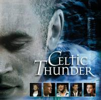 Celtic Thunder  The Show