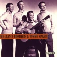 Clancy Brothers & Tommy M