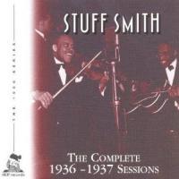 Complete 193637 Sessions