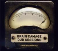 Dub Sessions  What You..